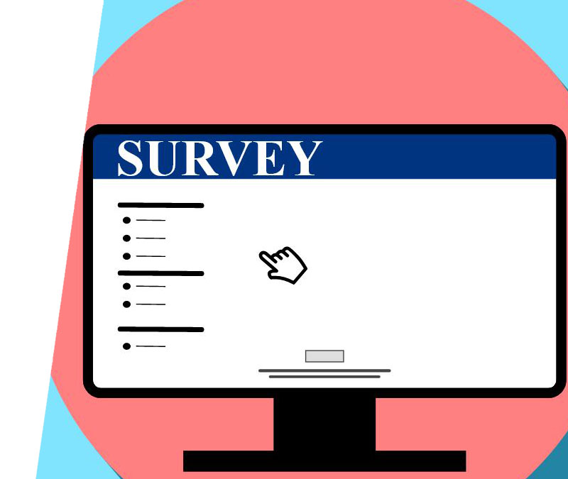 Event Survey and Measurement static